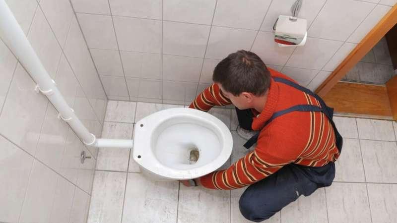 heating and plumbing near me
