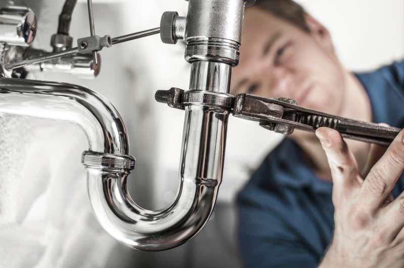 plumber 24 7