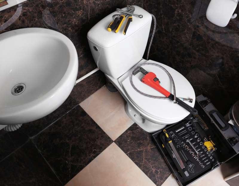 24 hour heating repair