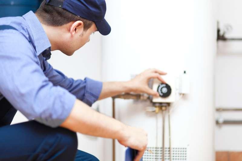 sink faucet repair