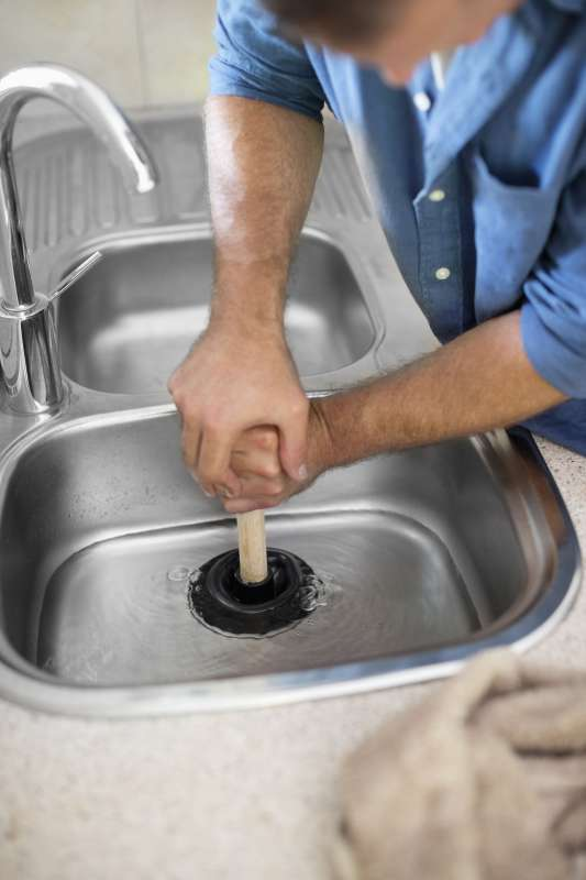 local plumbing companies
